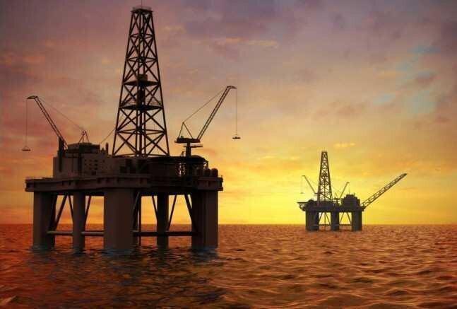 აზერბაიჯანული ნავთობის ღირებულება 1,81 დოლარით გაიზარდა