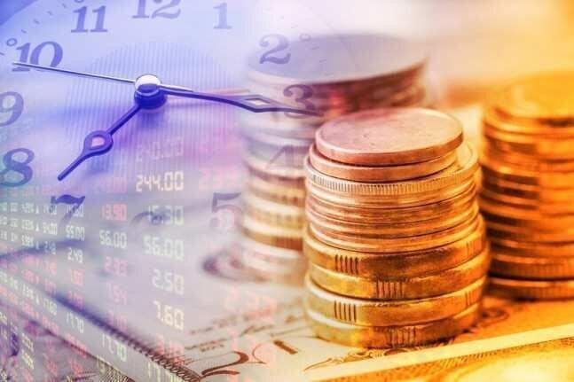 1 ივლისიდან ფიზიკური პირების დაზღვეული დეპოზიტის ანაზღაურებადი თანხა 15 000 ლარამდე გაიზრდება