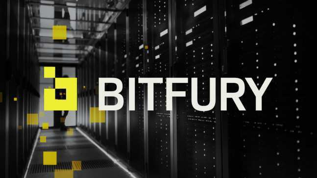 Bitfury პროდუქციის ფასების ონლაინ გამოქვეყნებას იწყებს