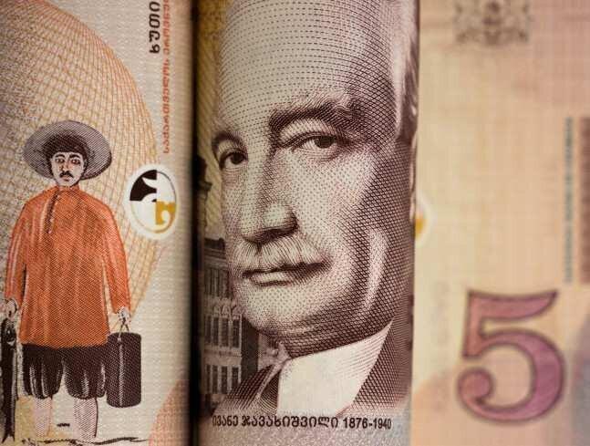 8 თვეში ქართული ბანკების მოგება 553.5 მლნ იყო, ზრდა  8%-ია