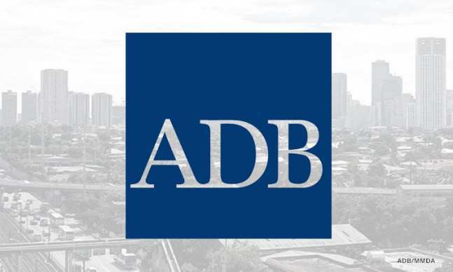 Asia's Economic Outlook Dims as Trade and Investment Weaken - ADB