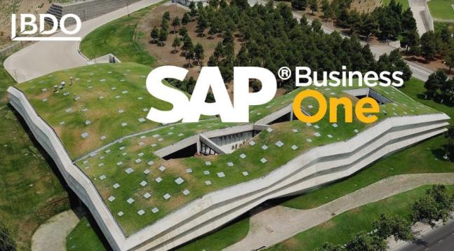 ყავის პირველი ქარხანა საქართველოში BDO-სთან პარტნიორობით SAP Business One-ს ნერგავს