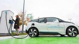 გერმანიაში ელექტრომობილებზე გადასვლა 125 ათასი სამუშაო ადგილის შემცირებას გამოიწვევს