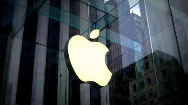 Apple არ შექმნის თავის კრიპტოვალუტას