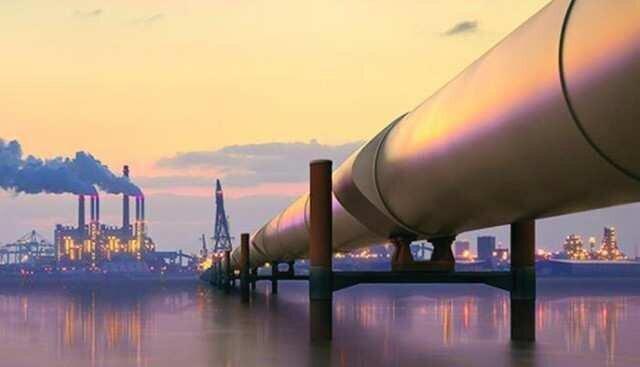 ბაქო-თბილისი-ჯეიჰანის მილსადენით ყაზახეთი 4 მლნ ტონამდე ნავთობის ტრანსპორტირებას გეგმავს