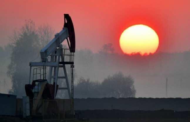 აშშ-ის ენერგეტიკის დეპარტამენტი ნავთობის ფასების ვარდნას პროგნოზირებს