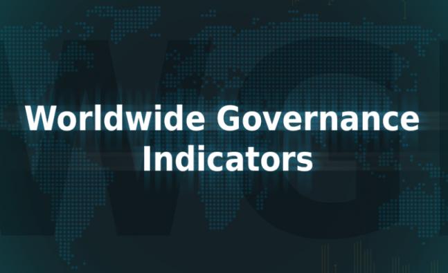 მსოფლიო ბანკი: საქართველოს აღმასრულებელი ხელისუფლება კორუფციისაგან თავისუფლებით ევროპაში მე-13 ადგილზეა