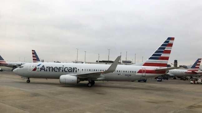 Boeing 737 MAX ექსპლუატაციაში ისევ შევა
