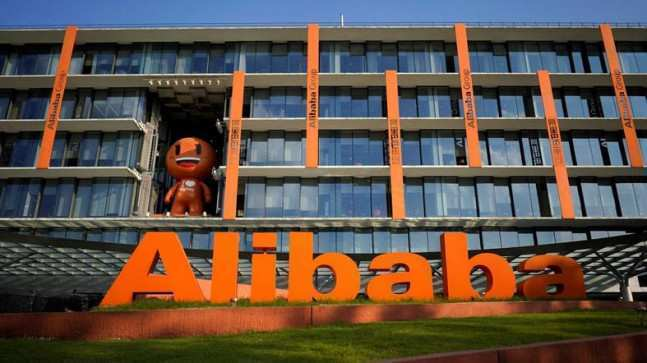 Alibaba შტატებში ელექტროსიგარეტის კომპონენტების გაყიდვას წყვეტს