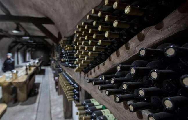 როგორ აფასებენ ღვინის კომპანიები მთავრობის მიერ 60 მლნ ლარის ჭარბი ყურძნის შეძენას