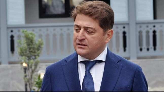KTW: გაგვიმართლა, რომ ემბარგო არ დაწესდა, პროდუქციის 55%-ს რუსეთში ვყიდით