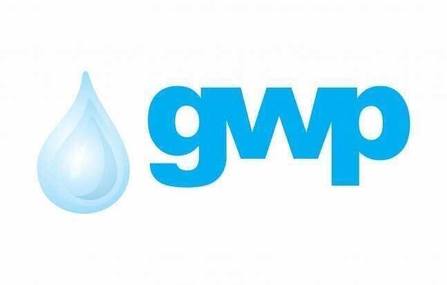 GWP  წყლის ხარისხის შესახებ 11 და 12 ოქტომბრის მონაცემებს ავრცელებს
