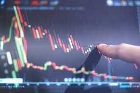 Moody's– მა რუსული საბანკო სექტორის საკრედიტო რეიტინგი