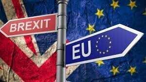 ევროკავშირმა Brexit-ის ვადები გაახანგრძლივა