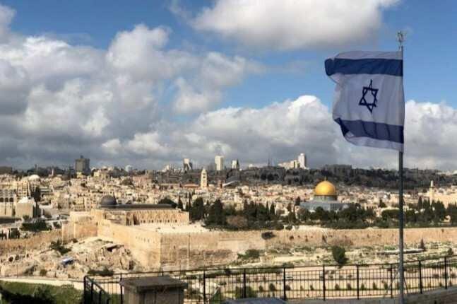 საქართველოში ისრაელის საელჩომ მუშაობა შეაჩერა