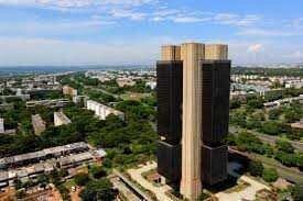 ბრაზილიის ცენტრალურმა ბანკმა რეფინანსირების განაკვეთი ისტორიულ მინიმუმამდე შეამცირა