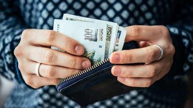 მინიმალური ხელფასი საქართველოში 320 ლარი გახდეს – პროფკავშირების კანონპროექტი