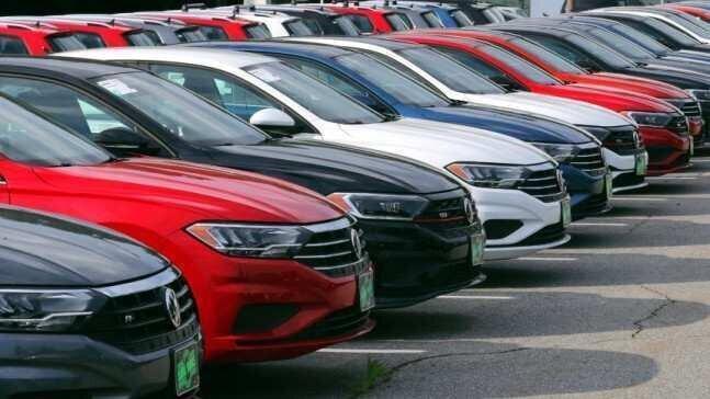 აშშ-ის ვაჭრობის მინისტრი - იმედია, ევროპიდან და აზიიდან იმპორტირებულ ავტომობილებზე ტარიფები არ ამოქმედდება