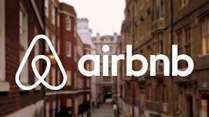 Airbnb-მ ქართული ენა დაამატა