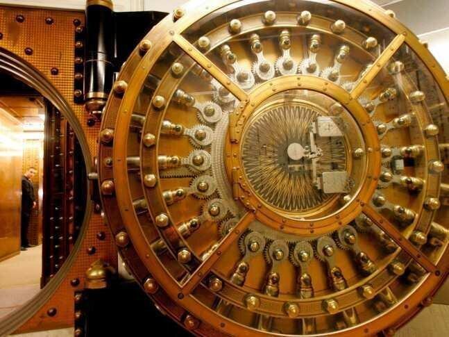 საქართველოს კომერციული ბანკების რეიტინგი წმინდა მოგების მიხედვით