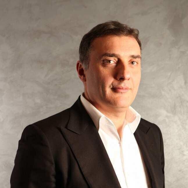 The CEO of m2 Group is changed - Shota Berekashvili replaces Irakli Burdiladze