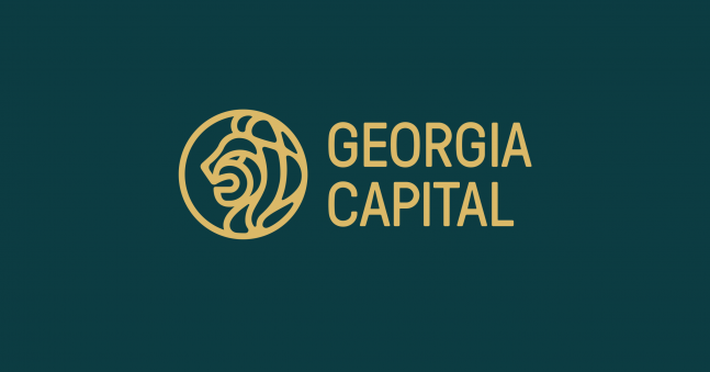 Georgia Capital to open 6 new hotels in Georgia under the new brand Amber Group