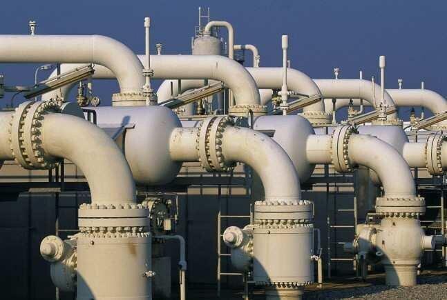 ნავთობისა და გაზის კორპორაცია 2020 წელს €300 მლნ-ის ევროობლიგაციების გამოშვებას გეგმავს