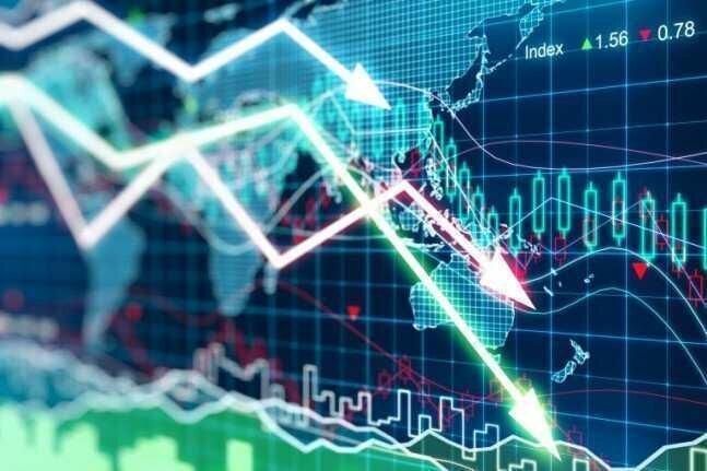 OECD მსოფლიოს ეკონომიკური დაღმასვლის შესახებ აფრთხილებს