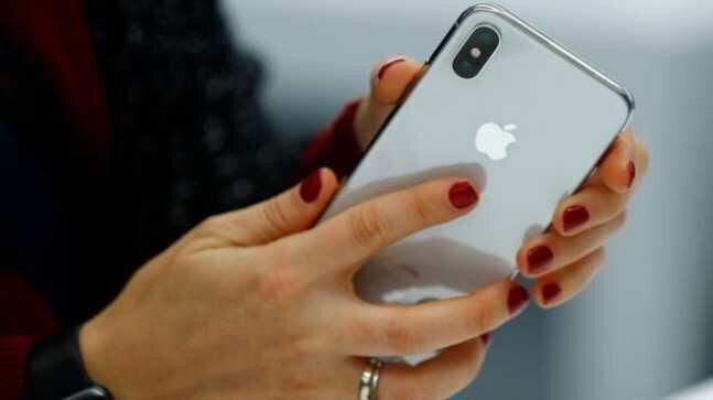 რუსეთი სმარტფონების გაყიდვაზე ახალ რეგულაციას აწესებს