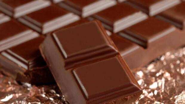 ავსტრიაში სატვირთო მანქანით 20 ტონა შოკოლადი მოიპარეს