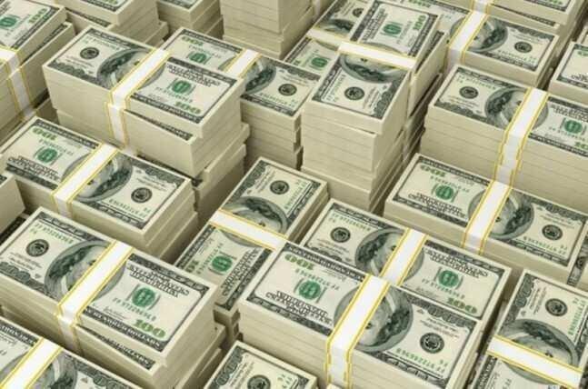 წელს 10 თვეში საქართველომ საერთაშორისო ტურიზმიდან $2.8 მლრდ-ის შემოსავალი მიიღო