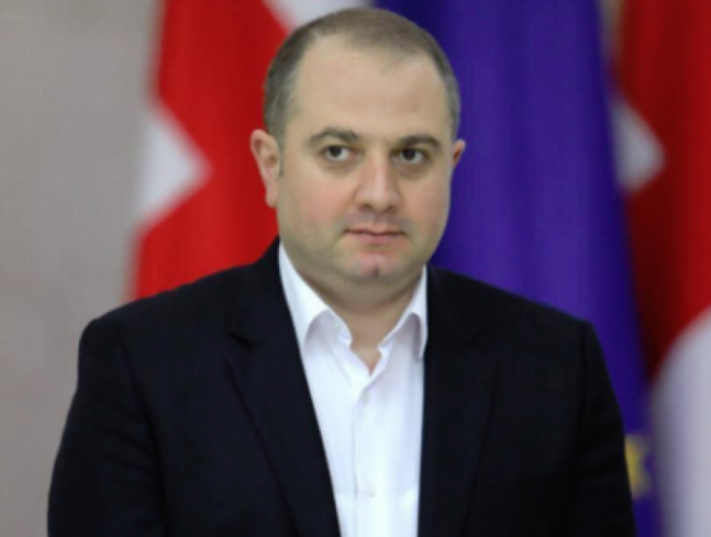 PM's spokesperson: the Prime Minister's meeting with the representatives of clinics was very fruitful