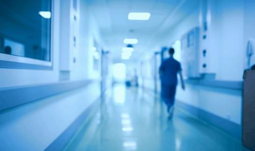 კლინიკები, რომლებსაც 13 000-ზე ნაკლები ბენეფიციარი ჰყავთ, საყოველთაო ჯანდაცვას გამოეთიშებიან
