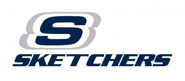 Skechers შემოსავლებით Nike-ს ეწევა