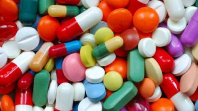 List of medicines for chronic diseases may be expanded By 2020
