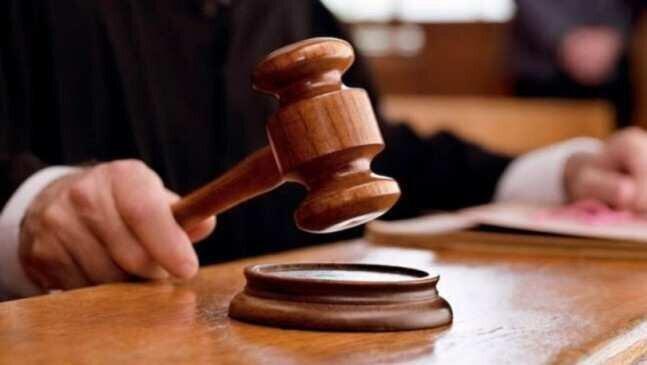 რას ცვლის საკონსტიტუციო სასამართლოს გადაწყვეტილება ქონების აღსრულებასთან დაკავშირებით