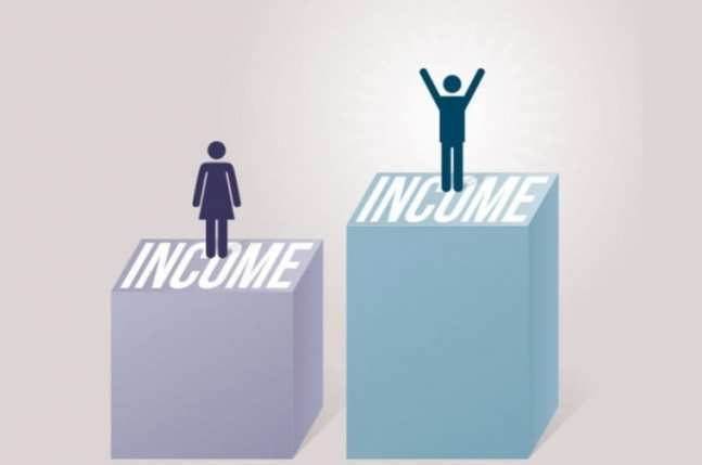 საქსტატი: საქართველოში კაცის საშუალო ხელფასი თვეში 1475 ლარია, ქალის - 924 ლარი