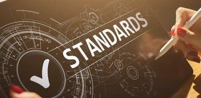 სტანდარტებზე ხელმისაწვდომობის ზრდის მიზნით საქართველოს სტანდარტების ელექტრონული პლატფორმა შეიქმნა