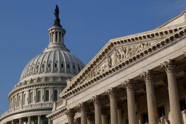 აშშ-ის 2020 წლის თავდაცვის ბიუჯეტი საქართველოს მხარდაჭერის ქვეთავს ითვალისწინებს
