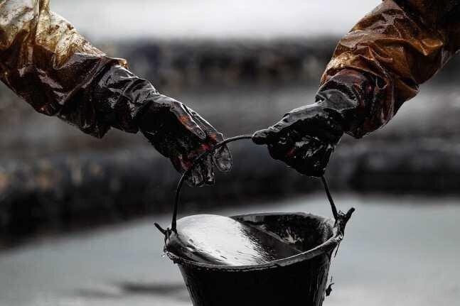 რამდენი ტონა ნავთობი და ქვანახშირი მოიპოვეს საქართველოში 2018 წელს?