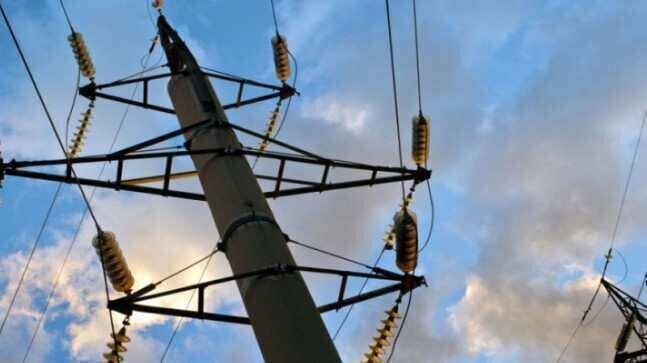 საქართველოში ელექტროენერგიის მოხმარების მაჩვენებელი 2018 წელს გაიზარდა