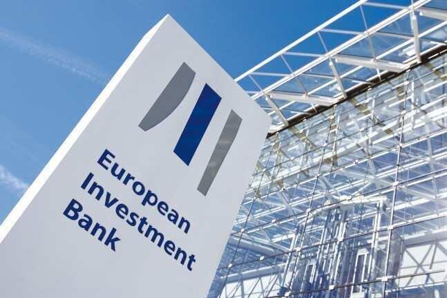 ევროპის საინვესტიციო ბანკი აძლიერებს ქართული ბიზნესის მხარდაჭერას