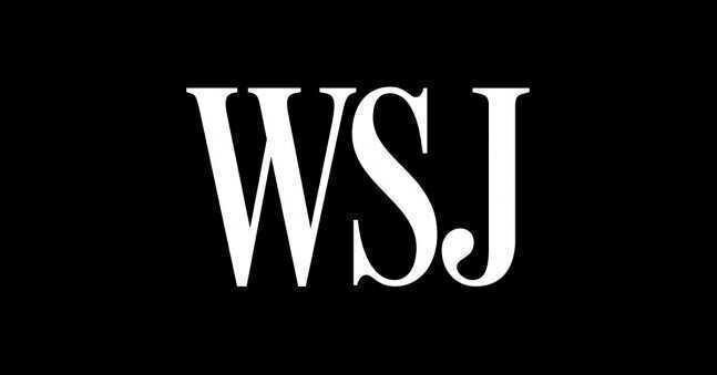 WSJ - Georgia on the Brink