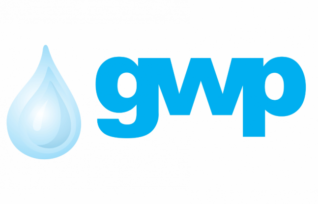 ჯივიპიმ გლდანის რაიონში, მაისურაძის ქუჩის მიმდებარედ წყალმომარაგების სისტემა განაახლა