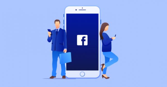 ტურიზმის ეროვნული ადმინისტრაცია Facebook-ში რეკლამებისთვის ნახევარ მილიონს დახარჯავს