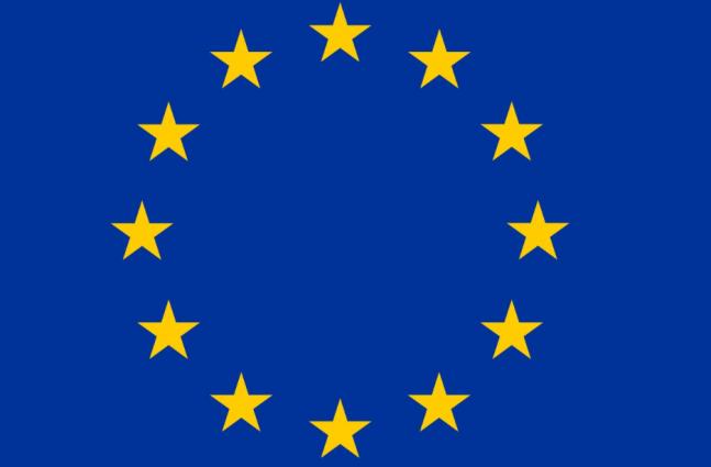 ევროკავშირი ოკუპირებულ ცხინვალს ვაჟა გაფრინდაშვილის