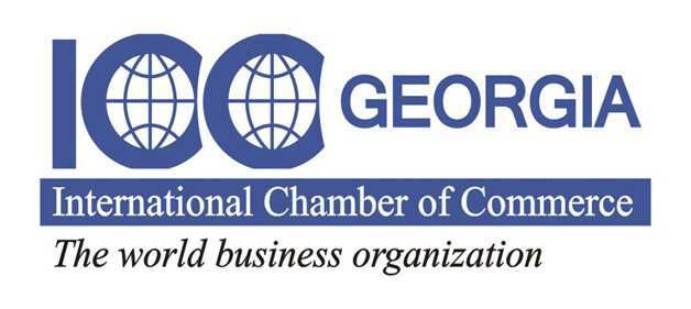 The International Chamber of Commerce held It's Annual General Assembly Meeting