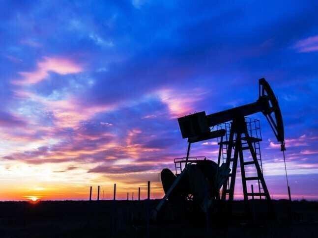 ნავთობის ბაზრის მიმოხილვა