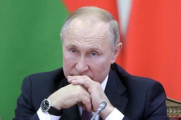 რუსეთში გლობალური ინტერნეტის ქსელის ალტერნატივა გატესტეს