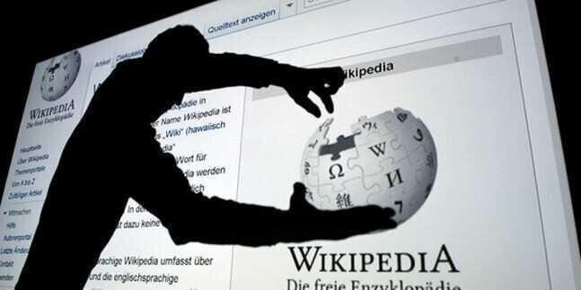 თურქეთის საკონსტიტუციო სასამართლომ მთავრობის მიერ Wikipedia-ის დაბლოკვა არაკონსტიტუციურად ცნო